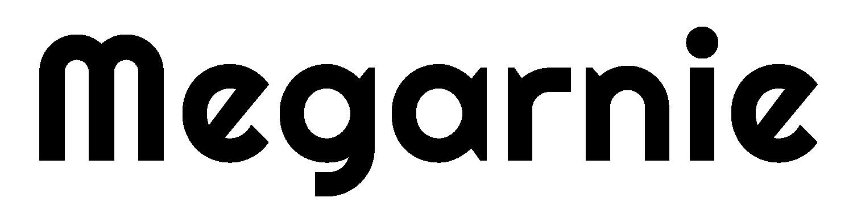 Megarnie